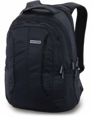 Dakine Network Pack Black