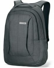 Dakine Network Pack Carbon
