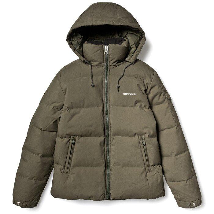 Японская Jako Куртка Аляска Купить